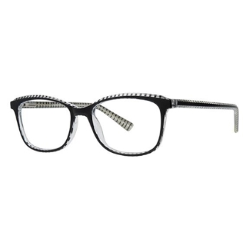 Parade 1790 Eyeglasses