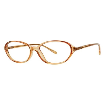 Parade 1791 Eyeglasses