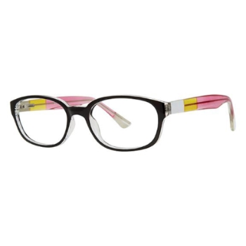Parade 1792 Eyeglasses