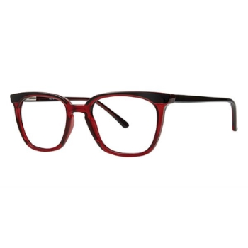 Parade 1793 Eyeglasses