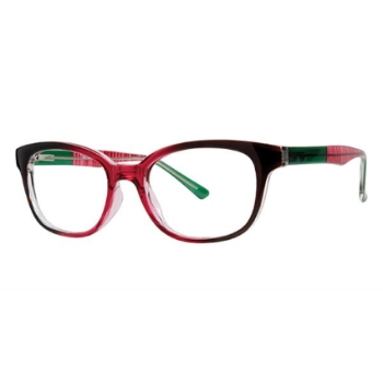 Parade 1794 Eyeglasses
