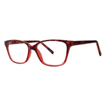 Parade 1109 Eyeglasses