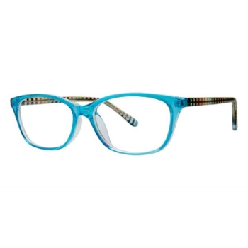 Parade 1110 Eyeglasses