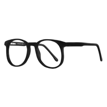 Parade 1254 Eyeglasses