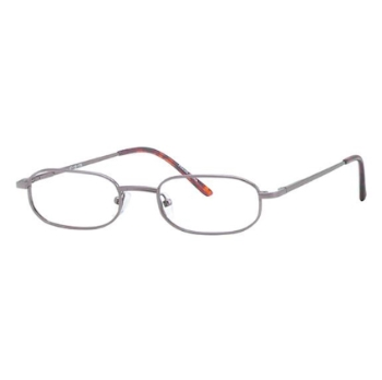 Parade 1493 Eyeglasses