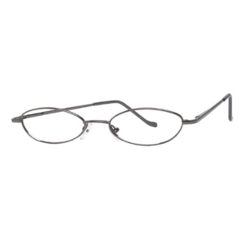 Parade 1525 Eyeglasses