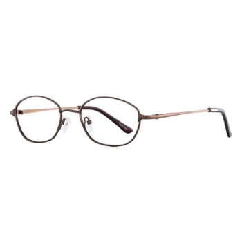 Parade 1592 Eyeglasses