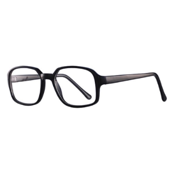 Parade 1595 Eyeglasses