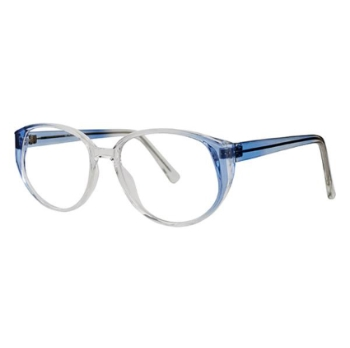 Parade 1596 Eyeglasses