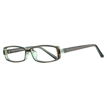 Parade 1704 Eyeglasses