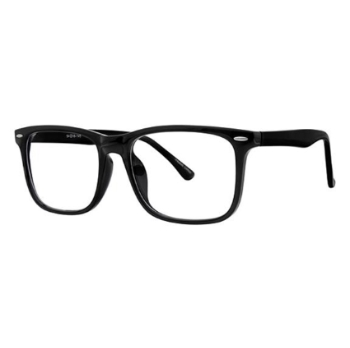 Parade 1766 Eyeglasses