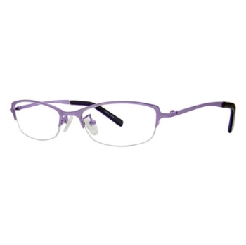 Parade 2218 Eyeglasses