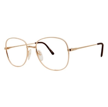 Parade 3560 Eyeglasses