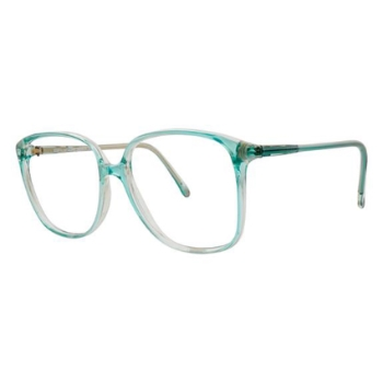 Parade 5007 Eyeglasses