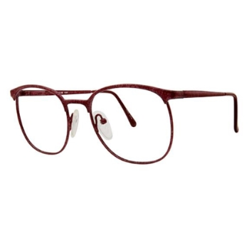 Parade 6772 Eyeglasses