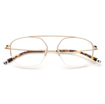 Paradigm 19-06 Eyeglasses