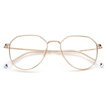 Paradigm 19-07 Eyeglasses