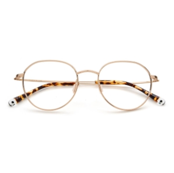 Paradigm 19-09 Eyeglasses