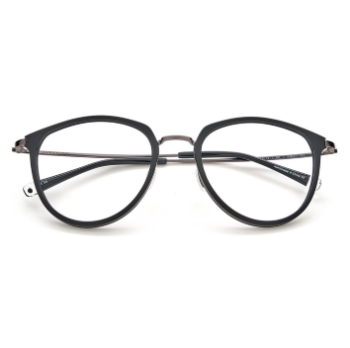 Paradigm 19-12 Eyeglasses