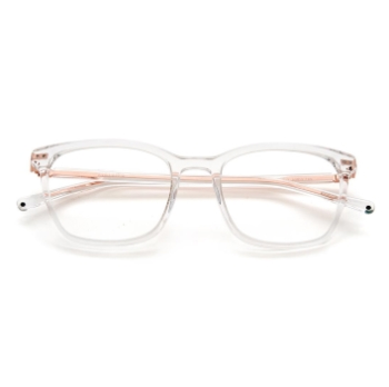 Paradigm 19-22 Eyeglasses