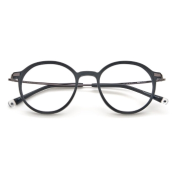 Paradigm 19-24 Eyeglasses