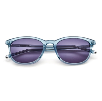 Paradigm 19-42 Sunglasses