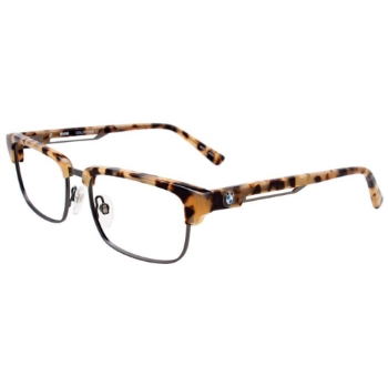 BMW B6055 Eyeglasses
