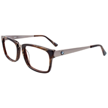BMW B6056 Eyeglasses