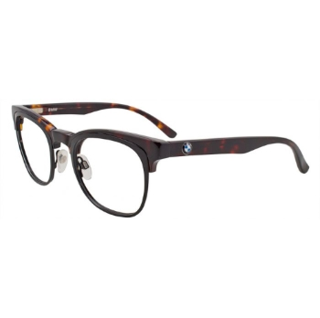 BMW B6057 Eyeglasses