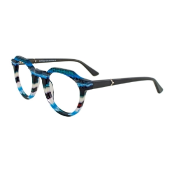 b78b8e3a52f Pentax Plastic Eyeglasses
