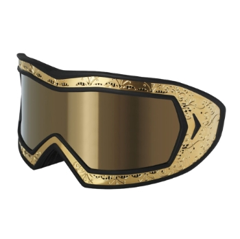 Parasite Astero 3 Bling Sunglasses