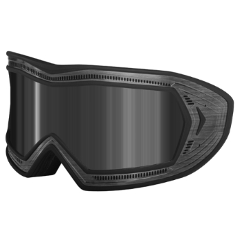 Parasite Astero 2 Tech Sunglasses