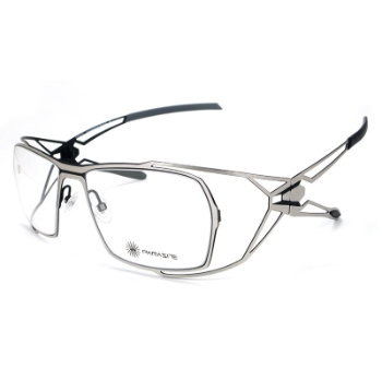 Parasite Element 9 Eyeglasses