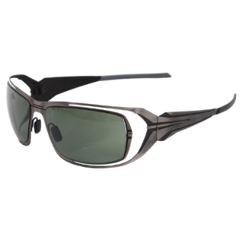 Parasite Mercure 1 Sunglasses
