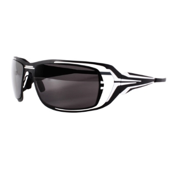 Parasite Mercury 1 Sunglasses