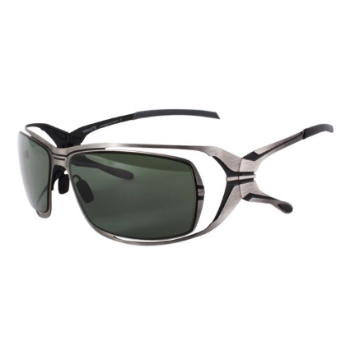 Parasite Mercury 2 Sunglasses