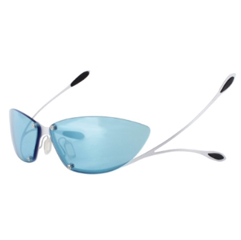 Parasite Mini Loa 1 Sunglasses