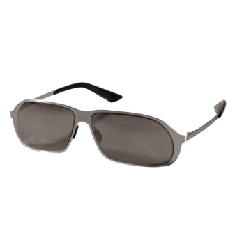 Parasite Overnight Sunglasses