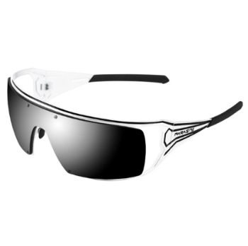 Parasite Pross Sunglasses