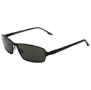Parasite Radar 3 Sunglasses
