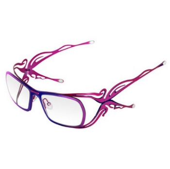 Parasite Scion 8 Eyeglasses