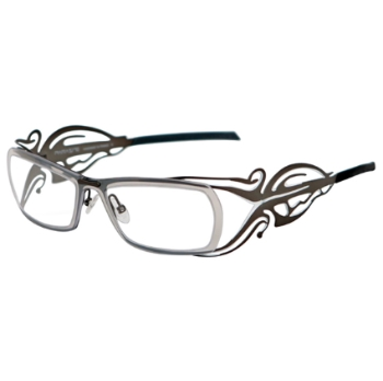 Parasite Scion 9 Eyeglasses