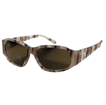Parasite YES Sunglasses