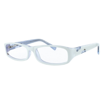 Paris Blues 102 Eyeglasses