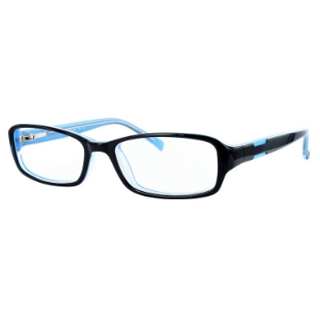 Paris Blues 103 Eyeglasses