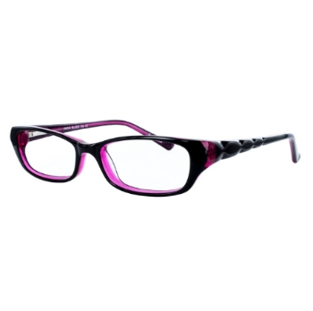 Paris Blues 104 Eyeglasses