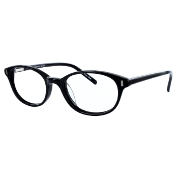 Paris Blues 105 Eyeglasses