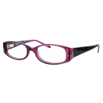 Paris Blues 106 Eyeglasses