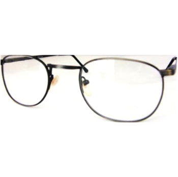 Paris Paris Flex Hinge 207 Eyeglasses