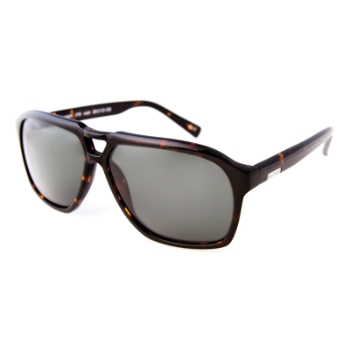 Paul Frank 170 Flight Night Sunglasses